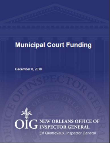 Muni Funding Report Cover 161208