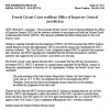 OIG Jurisdiction Affirmed by 4th Circuit Court - OPCD